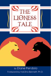 The Lioness Tale